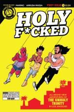 Holy_fucked_01-1