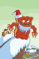 KABOOM_Garfield_CheesyHoliday_001_B_Incentive