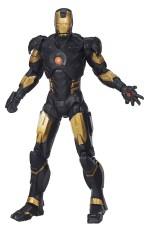 Legends_Iron Man