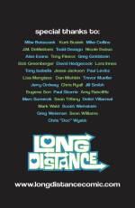 LongDistance_04-4