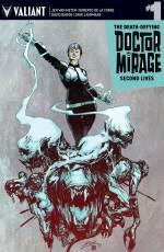 MIRAGE-SEC_001_COVER-C_DELATORRE