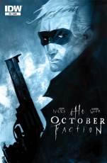 OctoberFaction11_COV