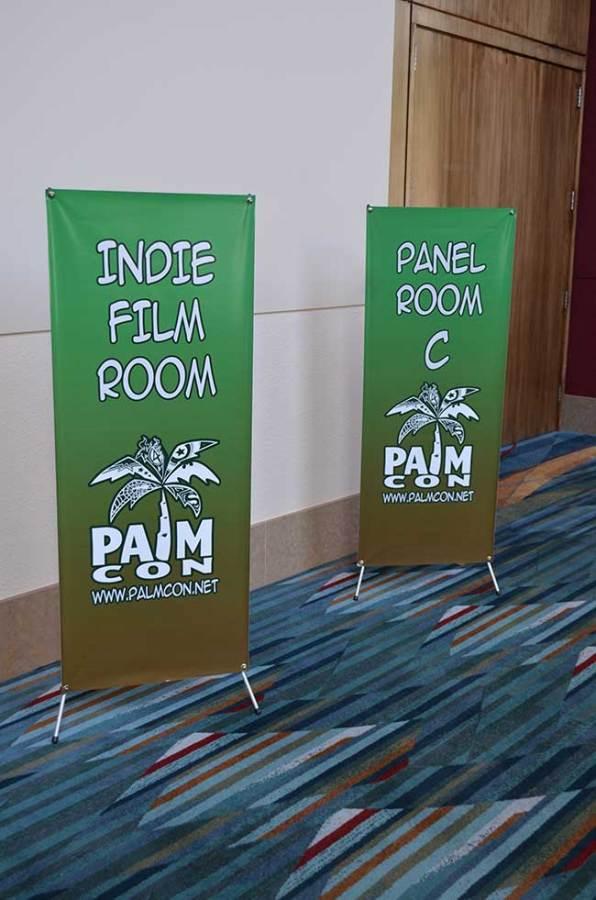 PalmCon---7