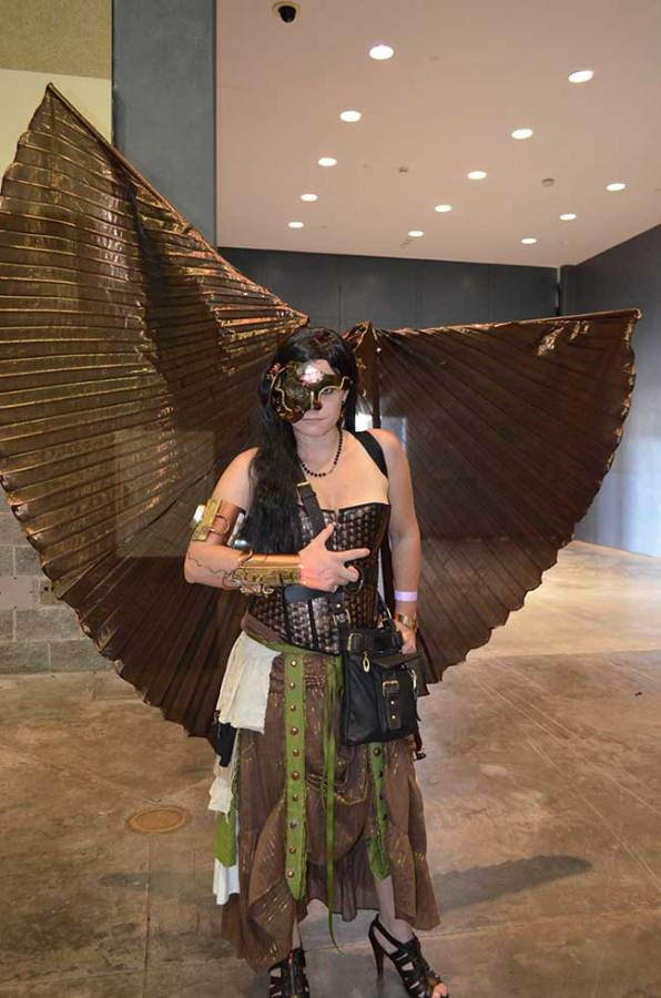 PalmCon-Cosplay-(18)