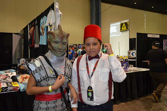 PalmCon-Cosplay-(7)