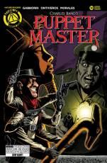 Puppet_Master_10_Lumsden_Variant-RGB-Solicit