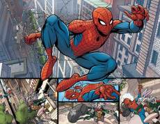 SPIDEY2015001002s_Col