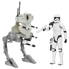 STAR-WARS-TFA-12IN-SERIES-FIGURE-&-VEHICLE_Assault-Walker-(2)