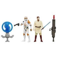 STAR-WARS-TFA-3.75IN-Figure-2-Pack_Commander-Cody-Obi-Wan