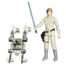 STAR-WARS-TFA-BUILD-A-WEAPON-3.75IN_Luke