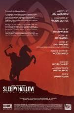 SleepyHollowProvidence_002_PRESS-2