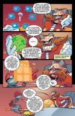 SonicTheHedgehog_276-16
