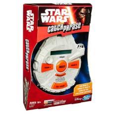 Star-Wars-Catchphrase-Package