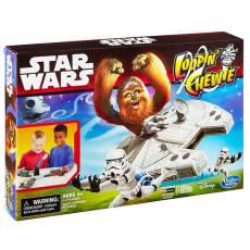 Star-Wars-Loopin-Chewie-Package