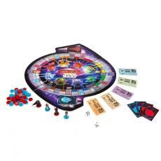 Star-Wars-Monopoly-