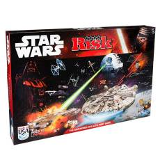 Star-Wars-Risk-Package