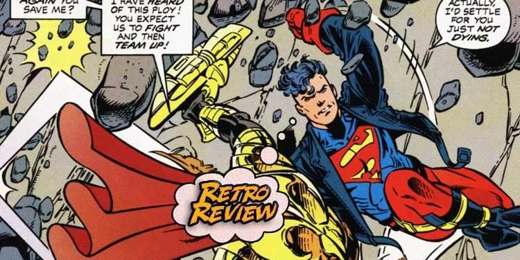 SuperboyRaversFeature1