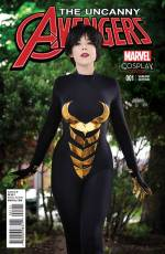 Uncanny_Avengers_1_Cosplay_Variant
