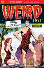 WeirdLove_09-1