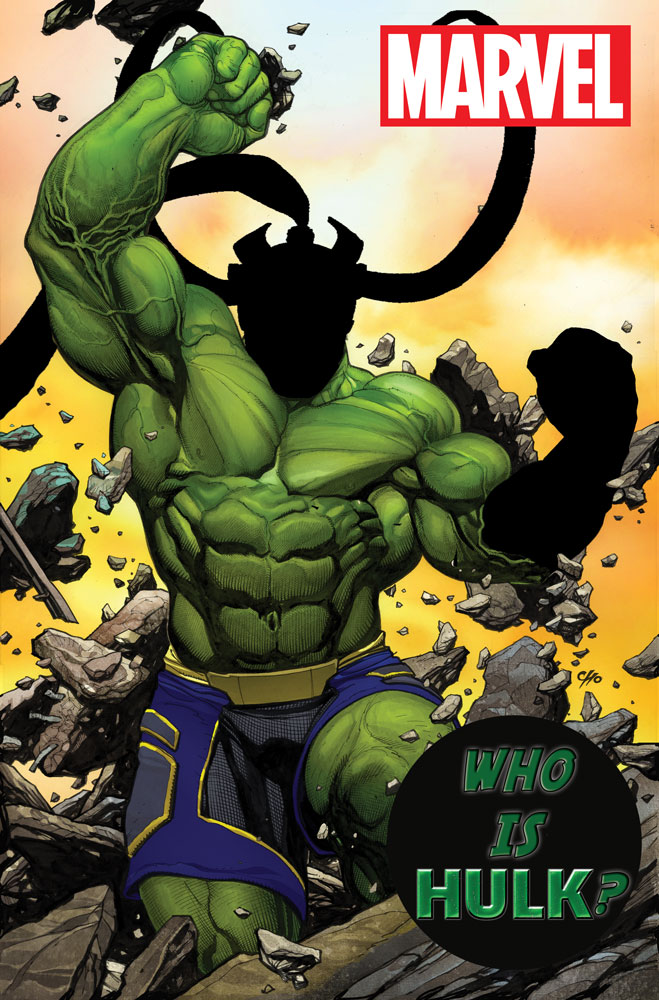 Who_is_the_Hulk_4