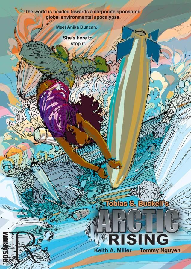 arctic-rising-.promo.corr.flat