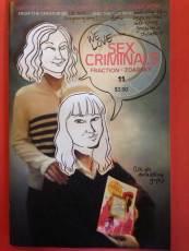 sexcriminals1103