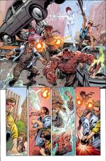 All-New_X-Men_1_Preview_2