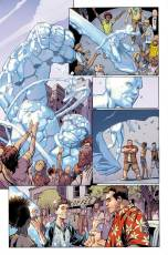 All-New_X-Men_1_Preview_3