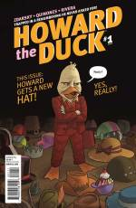 Howard_the_Duck_1_Quinones_Variant