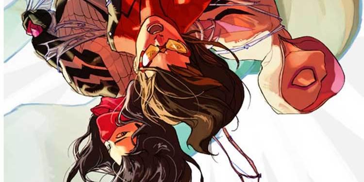 Spider_Women_1-FEATURE