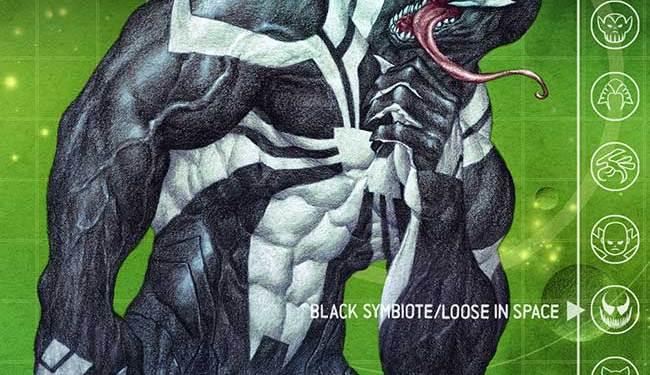 Venom_Space_Knight_1_Choi_Hip-Hop_Variant