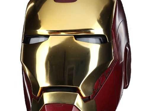 iron-man-helmet-