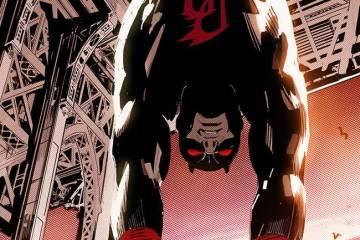 Daredevil_1_Preview_1