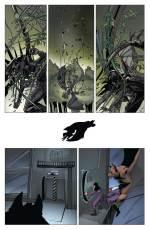 AliensVampi05-4