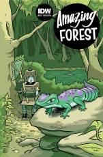 AmazingForest03_cvrSUB-MOCK