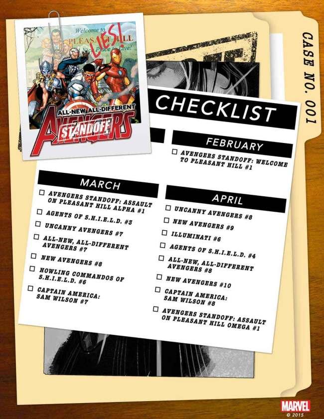 Avengers_Standoff_Checklist