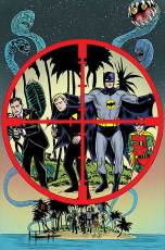 BATMAN'66-UNCLE-4