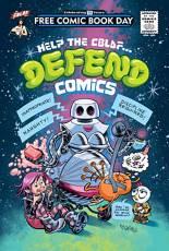 CBLDF---DEFEND-COMICS-FCBD-2016
