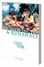 CIVWARYAR_TPB_cover