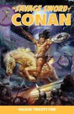 Conan_SavageSwordOf_v22
