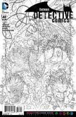 DTC_Cv48_coloring_book_var