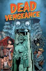 DeadVengeance_HC