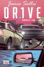Drive_03-1