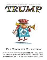 EssentialKurtzman_Trump