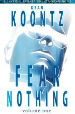 Fear-Nothing-Vol1-CVR-C