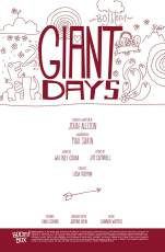 GiantDays_09_PRESS-2