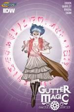 Gutter-Magic_03_cvrSUB