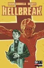 HELLBREAK-#9-1