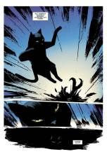 Herocats_MOSC_02-3