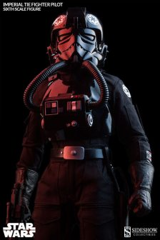 Imperial_TIE_Fighter_SideShowCollectibles_6